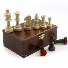Фигуры шахматные Madon 168
