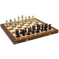 Шахматы Madon 95 Tournament 5 (480x480 мм)