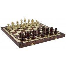 Шахматы Madon Tournament 8 (550 x 550 x 35 мм) 98