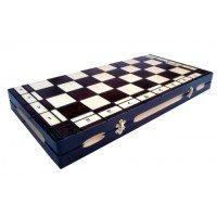 Шахматы Madon 109 GALANT (580x580 мм)