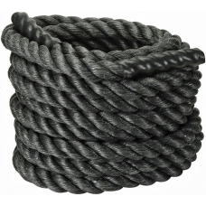 Канат для кроссфита 6м COMBAT BATTLE ROPE FI-5311-6