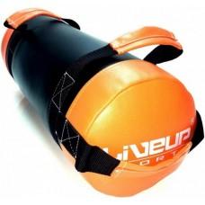 Мешок для кроссфита LiveUp Core Bag 10 кг LS3093-10