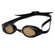 Очки для плавания стартовые Volna Oskol