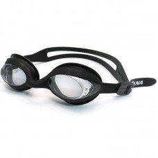 Очки для плавания с диоптриями Volna Prut Optic