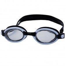 Очки для плавания Volna Vorskla 3