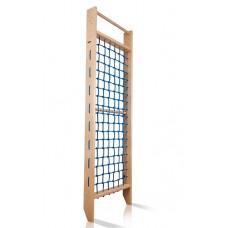 Гладиаторская сетка Baby 6-240 высота 240 см