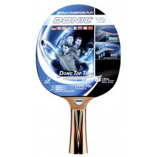 Ракетка для настольного тенниса Donic Top Teams 800 new 754198