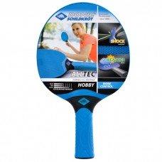 Ракетка для настольного тенниса Donic Alltec hobby new 733014