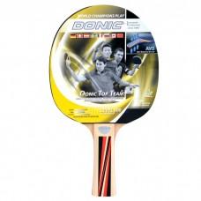 Ракетка для настольного тенниса Donic Top Teams 500 new 725051