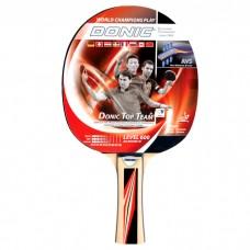 Ракетка для настольного тенниса Donic Top Teams 600 new 733236