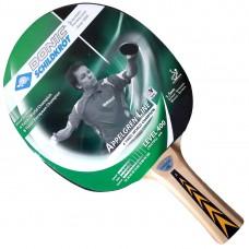 Ракетка для настольного тенниса Donic Appelgren Level 400 new 703005