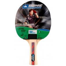 Ракетка для настольного тенниса Donic Appelgren Level 400 713039
