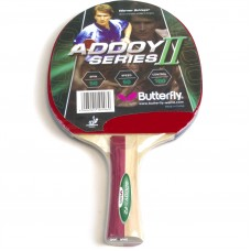 Ракетка теннисная Butterfly Addoy Series F-2
