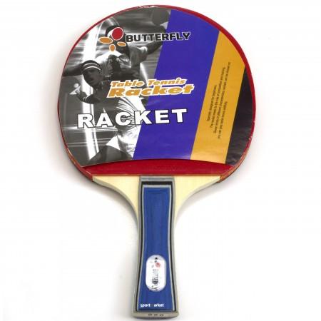 Ракетка теннисная Butterfly 850