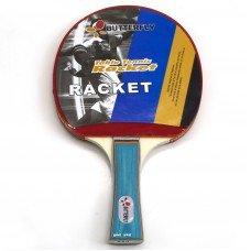 Ракетка для настольного тенниса Butterfly 850