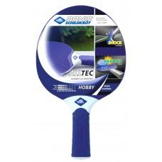 Ракетка для настольного тенниса Donic Alltec Hobby 733010