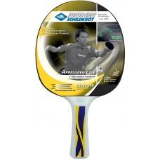 Ракетка для настольного тенниса Donic Appelgren Level 500 713034