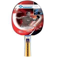 Ракетка для настольного тенниса Donic Appelgren Level 600 723080