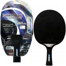 Ракетка для настольного тенниса Donic Carbotec 20 758202