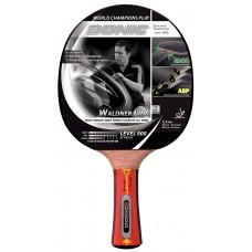 Ракетка для настольного тенниса Donic Waldner 1000 new 751801