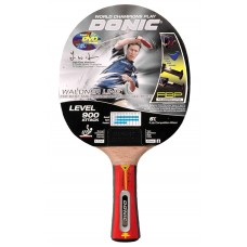 Ракетка для настольного тенниса Donic Waldner 900 new 754893
