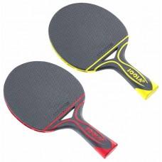Набор для настольного тенниса Joola Allweather Outdoor Set 51004J