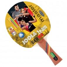 Ракетка для настольного тенниса Joola German Team Master
