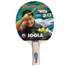 Ракетка для настольного тенниса Joola Python