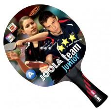 Ракетка для настольного тенниса Joola Team Joola Jr.