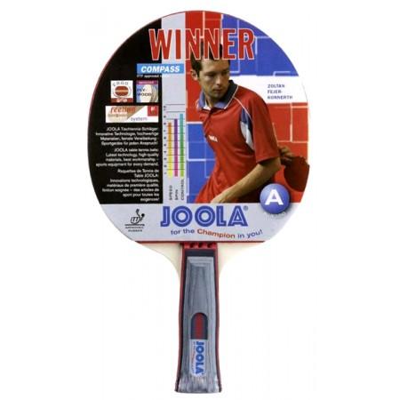 Ракетка для настольного тенниса Joola Winner 53131J