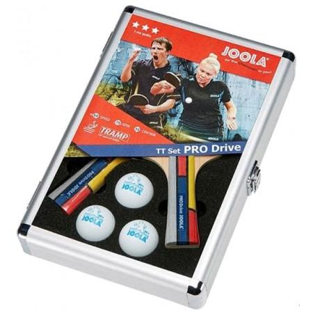 Набор для настольного тенниса Joola Pro Drive