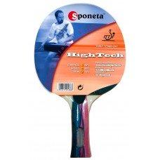 Ракетка для настольного тенниса Sponeta HighTech