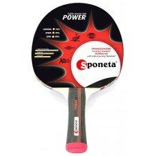 Ракетка для настольного тенниса Sponeta Power