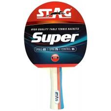 Ракетка для настольного тенниса Stag Racket Super 330