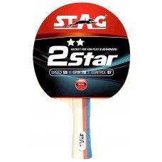 Ракетка для настольного тенниса Stag 2 Star 352