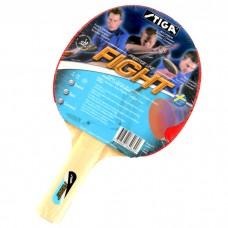 Ракетка для настольного тенниса Stiga Fight 184064