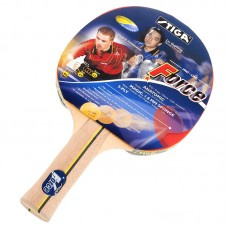 Ракетка для настольного тенниса Stiga Force 178334