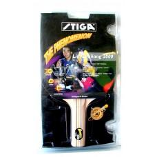 Ракетка для настольного тенниса Stiga Liu Guoliang 2000 184037
