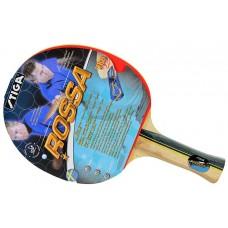 Ракетка для настольного тенниса Stiga Rossa WRB 173734
