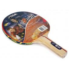 Ракетка для настольного тенниса Stiga Spirit 187337