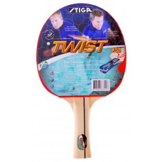 Ракетка для настольного тенниса Stiga Twist WRB 183701