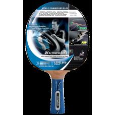 Ракетка для настольного тенниса Donic Waldner 700 new 754872