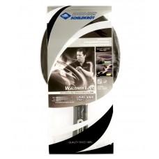 Ракетка для настольного тенниса Donic Waldner 3000 new