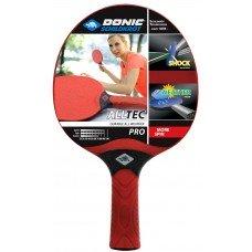 Ракетка для настольного тенниса Donic Alltec Pro new 733013