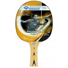 Ракетка для настольного тенниса Donic Appelgren Level 300 703003