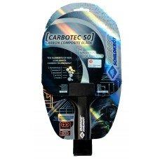 Ракетка для настольного тенниса Donic Carbotec 50 758205