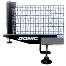 Сетка для настольного тенниса Donic Rallyе 808341
