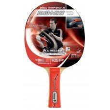 Ракетка для настольного тенниса Donic Waldner 600 new 733862