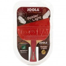 Ракетка для настольного тенниса Joola TT-Bat Spider Light