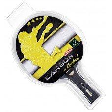 Ракетка для настольного тенниса Joola TT-Bat Carbon Control